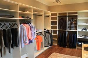 stand alone walk in closet ideas amp advices for closet organization systems