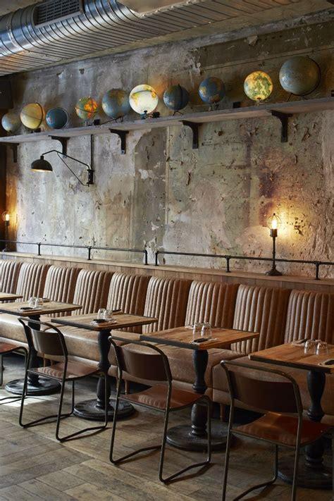 design roma inspiration 548 best images about italian restaurants on pinterest