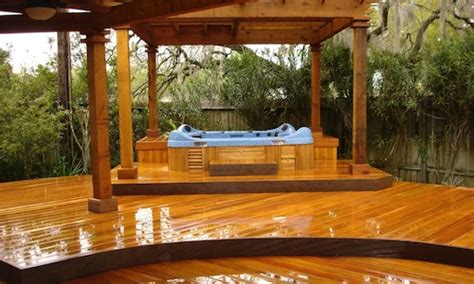 Patio Permits Needed by Do I Need A Permit For Deck Remodel Building Solutions