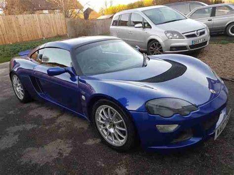 lotus europa s lotus europa s car for sale