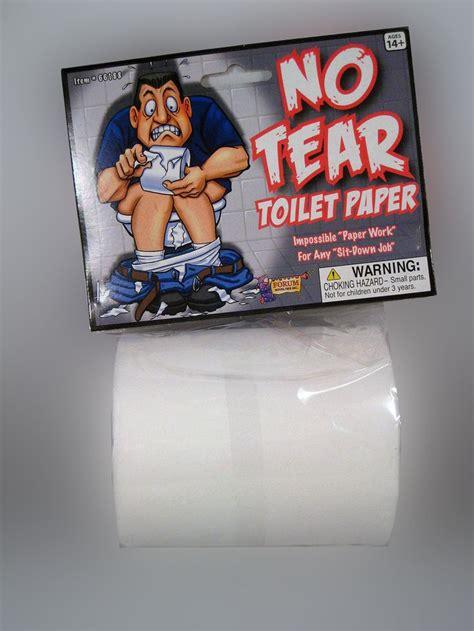 no toilet paper jokes no tear toilet paper pranks pinterest toilet paper
