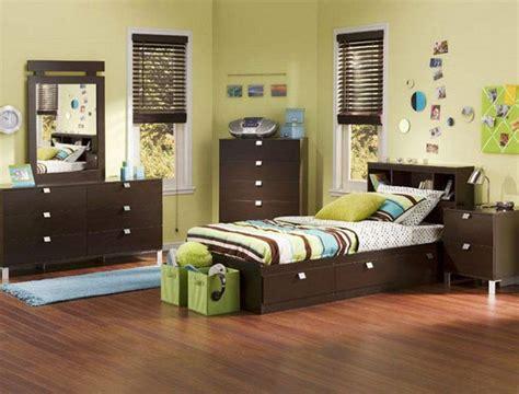 cheap bedroom ideas for teenage girls dark wood furniture boys bedroom extraordinary parquet flooring interior
