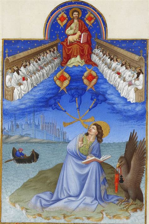 libro island of saints a file saint john on patmos jpg wikimedia commons