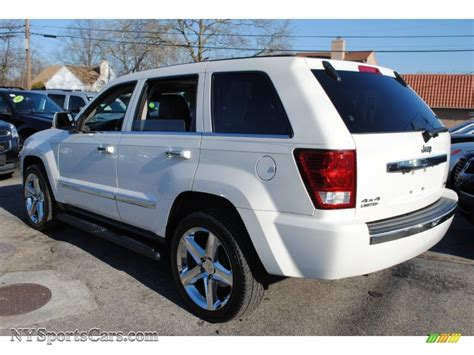 old white jeep cherokee 100 white jeep grand cherokee jeep grand cherokee