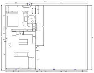 Shop Plans With Apartment How Can I Price Out This Shop Apartment Plan Eta