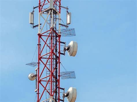parabolic antenna point to point antennas wireless backhaul mast technologies