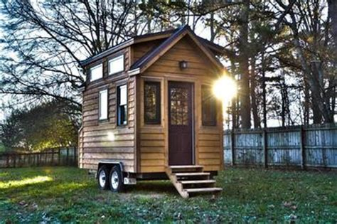best tiny home 25 best tiny houses for sale in the united states