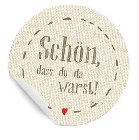 G Nstige Tischdeko Hochzeit by Pin Gastgeschenk Zur Hochzeit Originelle Und G 252 Nstige