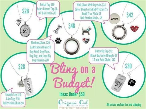 115 best images about origami owl on south