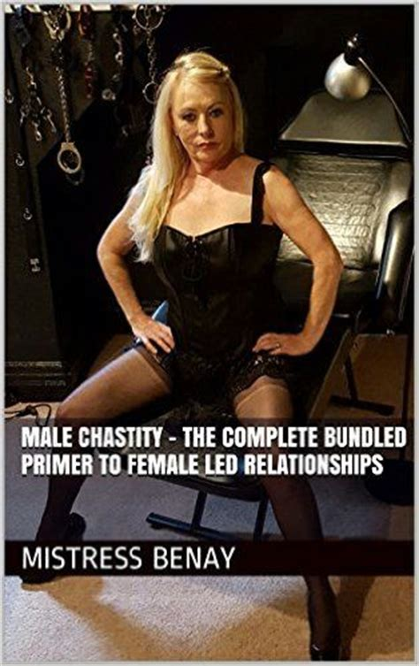 chastity for in relationships improve your relationship and up your by letting manage you chastity for relationships books 1000 images about books by benay on