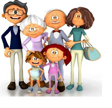 imagenes en movimiento de una familia juan carlos 193 lvarez archivos el cotarro