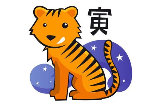 Convertisseur Calendrier Lunaire Chinois Tigre Horoscopes Des Signes Zodiaques Chinois Asie360