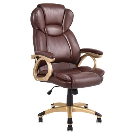 Manager Chair Design Ideas High Back Executive Chair Home Furniture Design