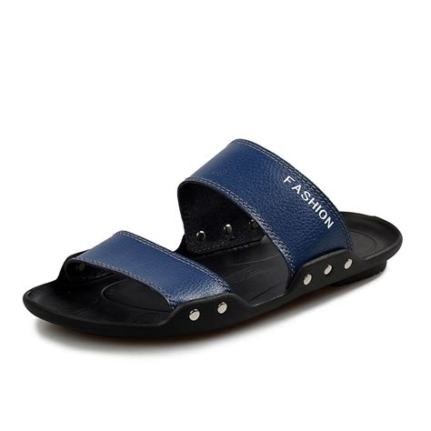 mens lightweight sandals s casual shoes lightweight mens sandals new fashion