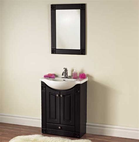 euro style bathroom vanity beautiful baths remodeling made easy