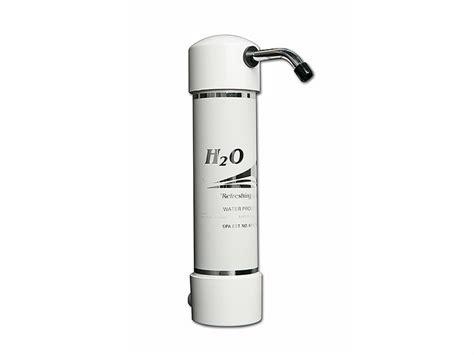 h2o portable countertop water purifier h2o water purifiers