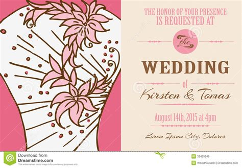 create wedding card invitation free chic design invitation card for wedding wedding invitation