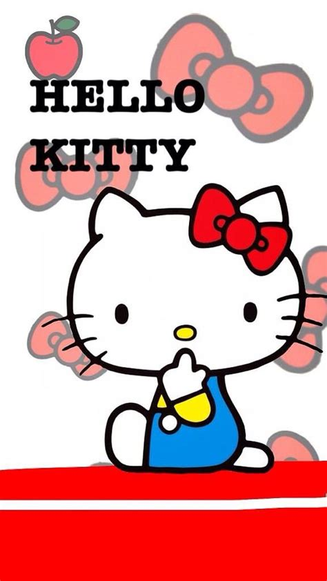 imagenes de hello kitty vestida de tigres 13825 best images about hello kitty on pinterest sanrio