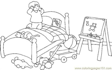 painting blank page ormal coloring pages 102 coloring page free