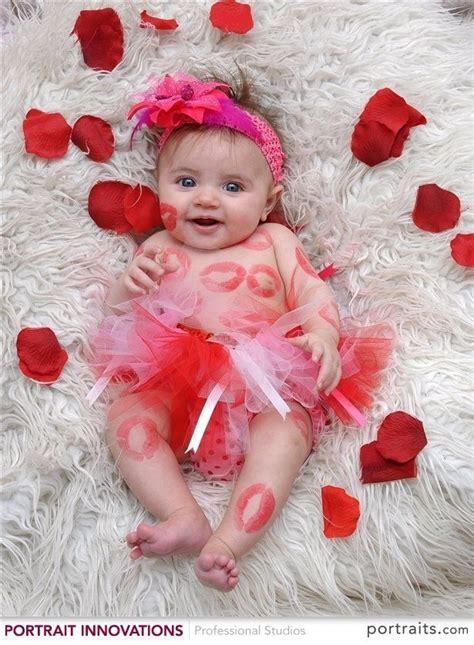 newborn valentines day the 25 best baby calendar ideas on baby