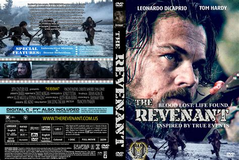 free printable dvd covers search engine at