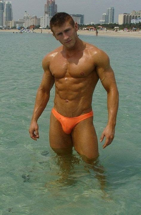 public pool pubes 17 best images about oh my on pinterest ryan