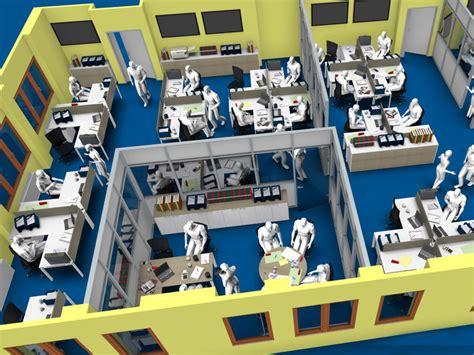 progettare un ufficio perch 233 per progettare un ufficio non conviene il fai da te