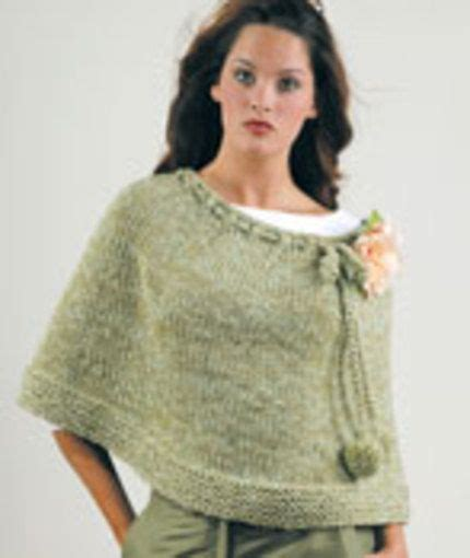 knitting a poncho for beginners 951 best images about capes ponchos collars hoods on