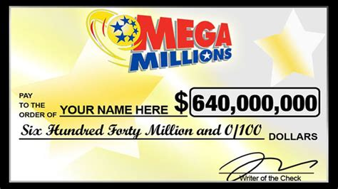 Us Sweepstakes Mega Million - mega million sweepstake lottery