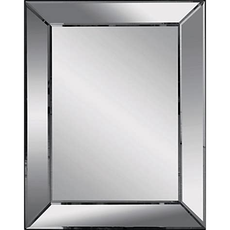 homebase bathroom mirror home of style angled mirror