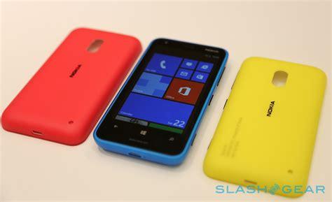 Second Hp Nokia X2 O1 nokia lumia 620 on slashgear