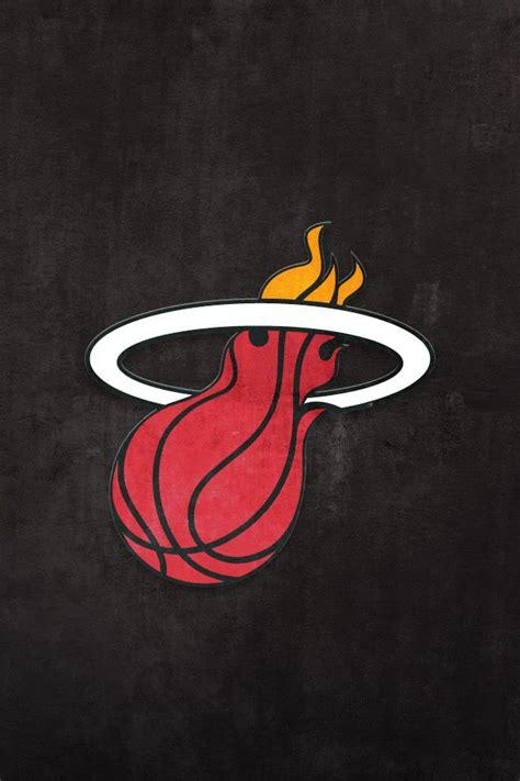 michael weinstein nba logo redesigns miami heat 25 b 228 sta miami heat id 233 erna p 229 pinterest dwyane wade