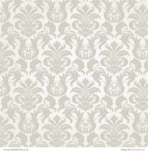 Patterned Craft Paper Uk - patterned paper grandiose so