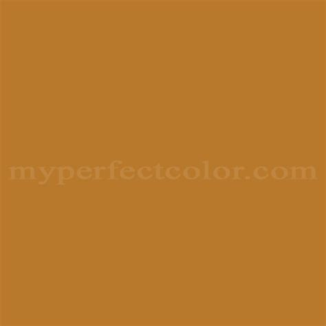 ralph vm35 cinnamon match paint colors myperfectcolor