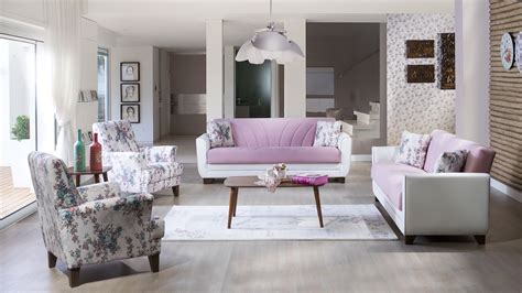 step s set bellona furniture