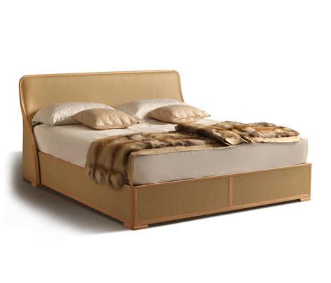 dimensioni divano letto matrimoniale dimensioni divano letto matrimoniale canonseverywhere