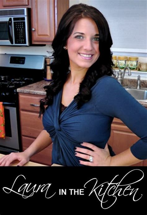 Layra Simple in the kitchen episodes sidereel