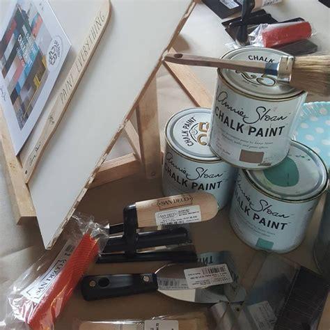 chalk paint buy where to buy paint what to do about where to buy chalk