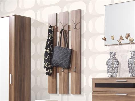 Garderoben Ideen Für Kleinen Flur 115 by Prima Paneel F 252 R Garderobe Diele Flur In Walnuss 65 X