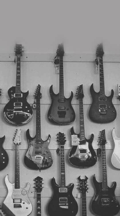 electric grunge | Tumblr