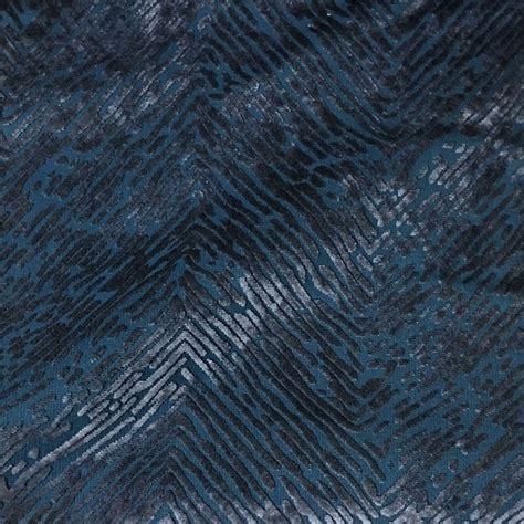 velvet fabric for upholstery kentish burnout velvet drapery upholstery fabric by