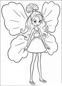 print amp download barbie mermaid coloring pages