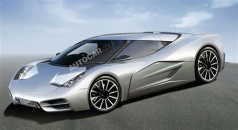 new details of the legendary mclaren p12 cars gooo