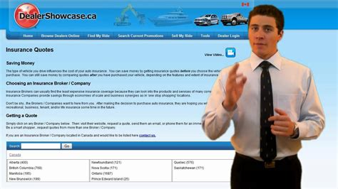 Compare Car Insurance Bc by Car Insurance Companies Car Insurance Quotes Cheapest