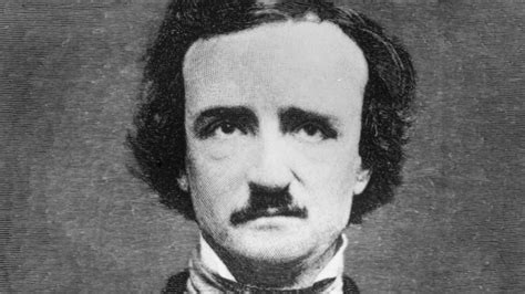 edgar allan poe brief biography widoes edgar biography