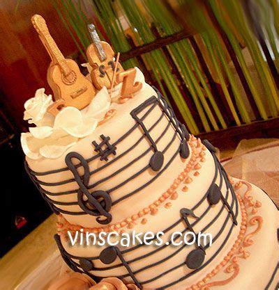Hank S Wedding Cake Jakarta by 40 Best Disco Images On Birthdays Disco