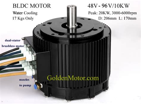 electric go kart wiring diagram go kart motor diagram