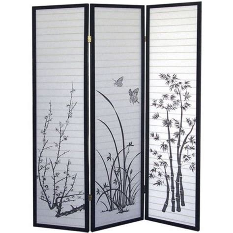types of room dividers the complete guide to room dividers ebay