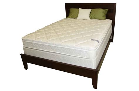 cheap beds products review - Bed And Mattress Sets