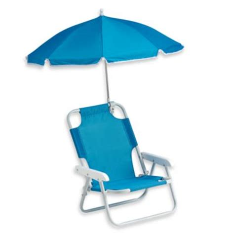 c chair with umbrella w c redmon baby chair with umbrella from buy buy baby
